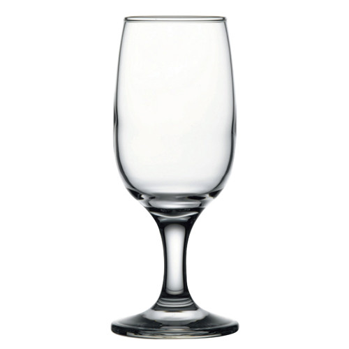 Pasabahce - 6-1/2 oz Capri Wine Glass 24/Case - PG44902