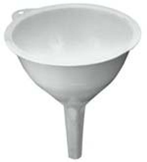 Winco - Plastic Funnel - PF16