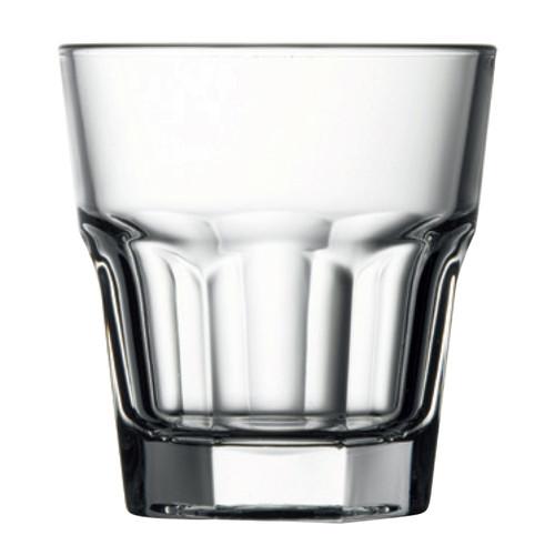 Pasabahce - 8-1/4 oz Casablanca Tall Rocks Glass 48/Case - PG52694-48