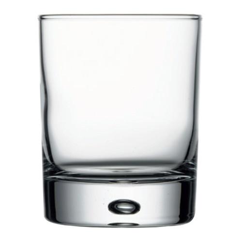 Pasabahce - 6-1/4 oz Centra Juice Glass 24/Case - PG42535