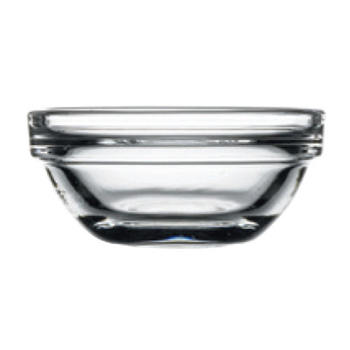 Pasabahce - 1 oz Chef Bowl 24/Case - PG53713