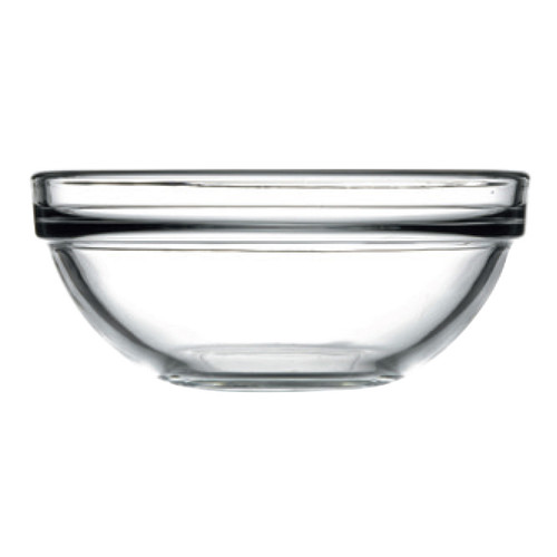 Pasabahce - 11-1/4 oz Chef Bowl 48/Case - PG53543
