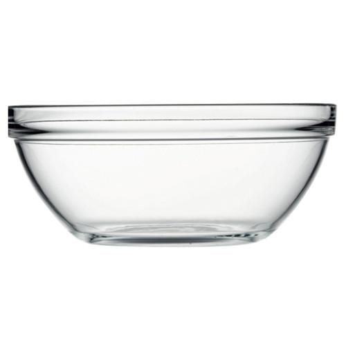Pasabahce - 183-1/4 oz Chef Bowl 2/Case - PG53923