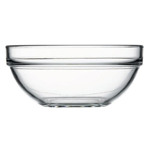 Pasabahce - 20 oz Chef Bowl 36/Case - PG53553