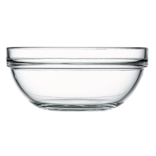 Pasabahce - 36-3/4 oz Chef Bowl 24/Case - PG53563