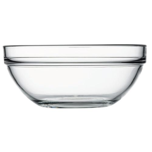 Pasabahce - 56-3/4 oz Chef Bowl 12/Case - PG53573