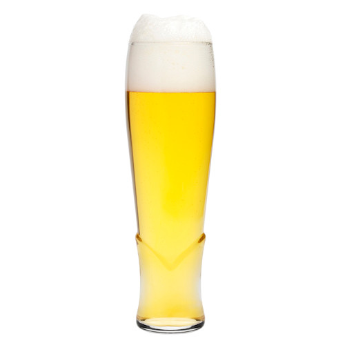 Pasabahce - 15oz Craft Beer Glass 12/Case - PG420748