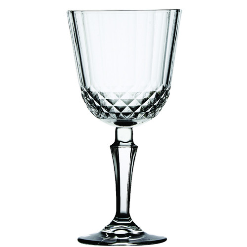 Pasabahce - 7-3/4 oz Diony White Wine Glass 12/Case - PG440220