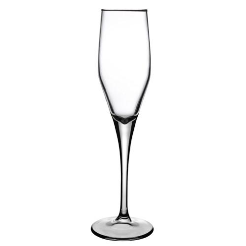 Pasabahce - 7-1/4 oz Dream Champagne Flute 24/Case - PG44591