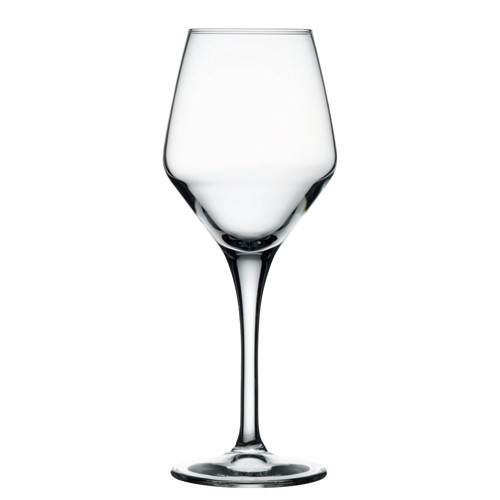 Pasabahce - 12-3/4 oz Dream Wine Glass 24/Case - PG44581