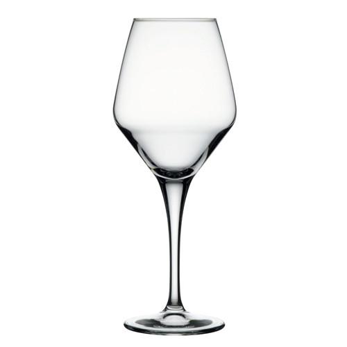 Pasabahce - 16-3/4 oz Dream Wine Glass 24/Case - PG44561