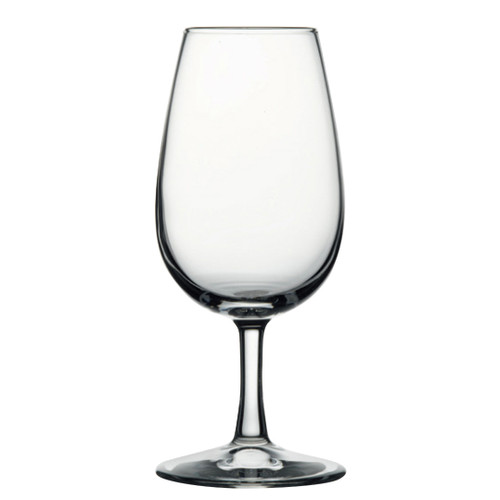 Pasabahce - 7-1/4 oz Enoteca Wine Tester Glass 24/Case - PG440037