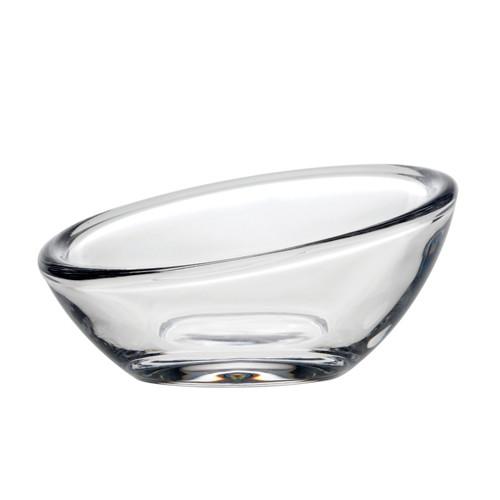 Pasabahce - 2 oz Gastro Boutique Bowl 48/Case - PG53952
