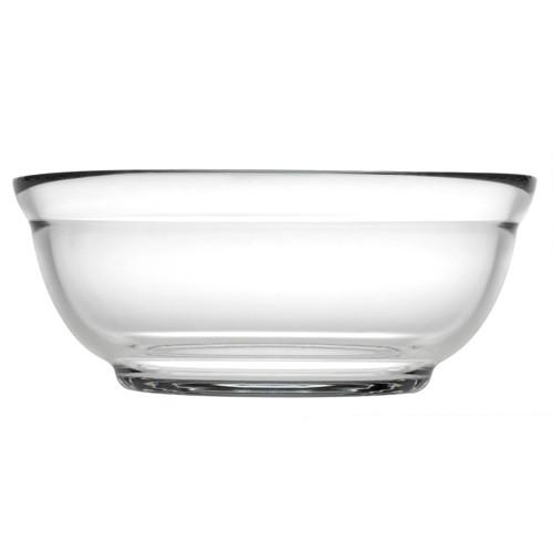 Pasabahce - 4-1/4 oz Gastro Boutique Bowl 48/Case - PG53899
