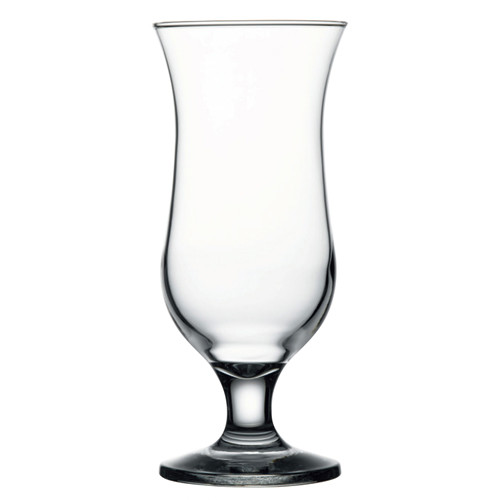 Pasabahce - 15-3/4 oz Holiday Glass 12/Case - PG44403