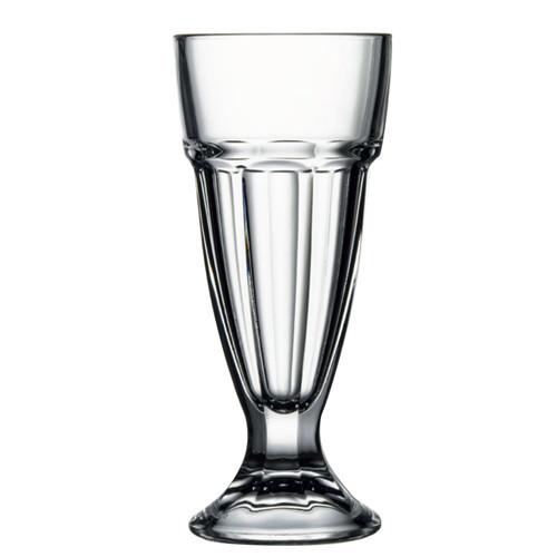 Pasabahce - 10 oz Ice Cream/Soda Glass 12/Case - PG51128