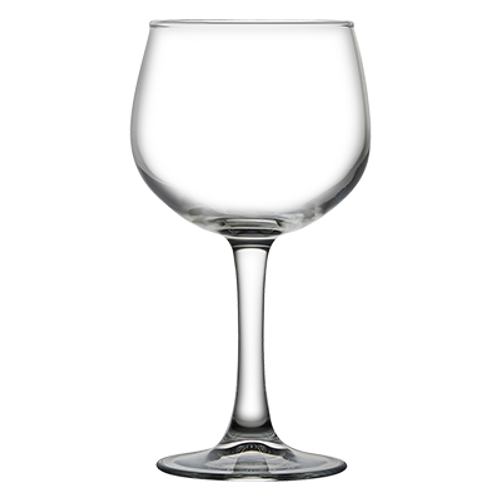 Pasabahce - 13 oz Imperial Plus Balloon Wine Glass 24/Case - PG440225