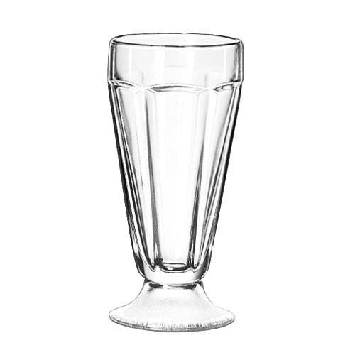 Libbey Glass - Soda/Parfait 13oz - 5310