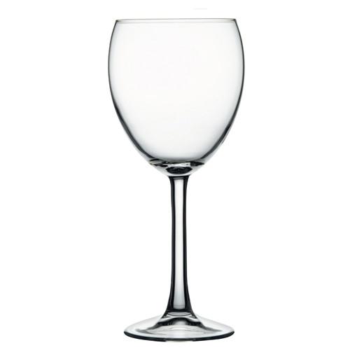 Pasabahce - 15 oz Imperial Plus Wine Glass 24/Case - PG44829