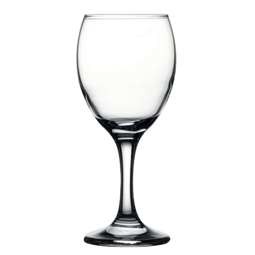 Pasabahce - 11-1/2 oz Imperial Wine Glass 24/Case - PG44272