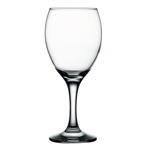 Pasabahce - 15-1/2 oz Imperial Wine Glass 24/Case - PG44745