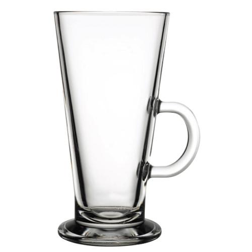 Pasabahce - 12 oz Irish Coffee Mug 24/Case - PG55153