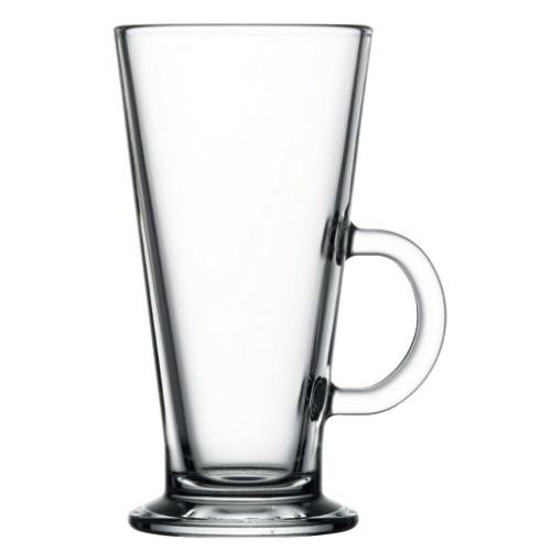 Pasabahce - 8-1/2 oz Irish Coffee Mug 12/Case - PG55861