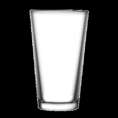 Pasabahce - 16 oz Mixing Glass 24/Case - PG52339