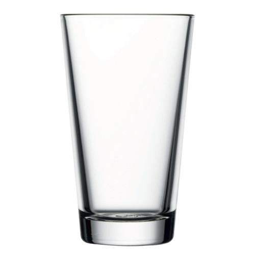 Pasabahce - 9-1/4 oz Mixing Glass 24/Case - PG52208