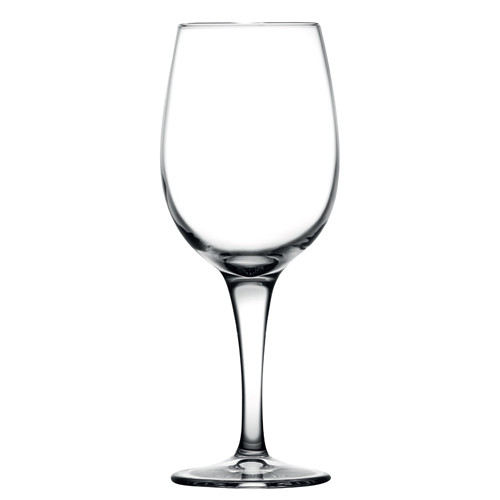 Pasabahce - 12 oz Moda Wine Glass 12/Case - PG440168