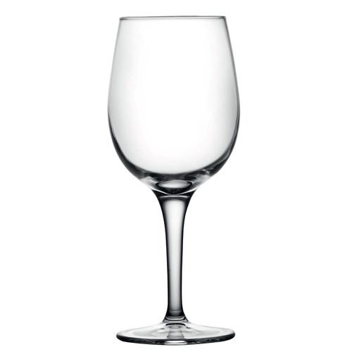 Pasabahce - 15 oz Moda Wine Glass 12/Case - PG440169