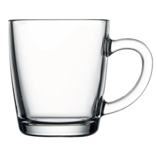 Pasabahce - 11-1/2 oz Mug 24/Case - PG55531