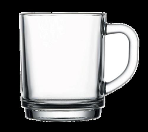 Pasabahce - 8-1/2 oz Mug 24/Case - PG55329