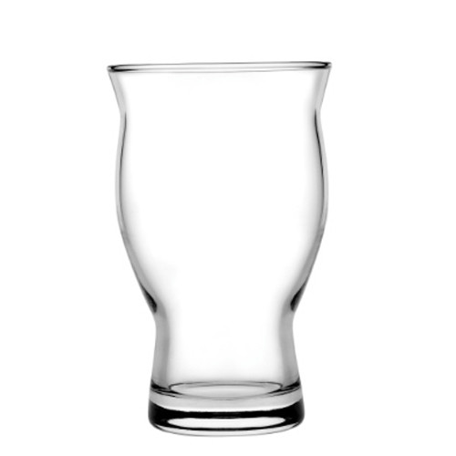 Pasabahce - 16 oz Revival Beer Glass 24/Case - PG420867