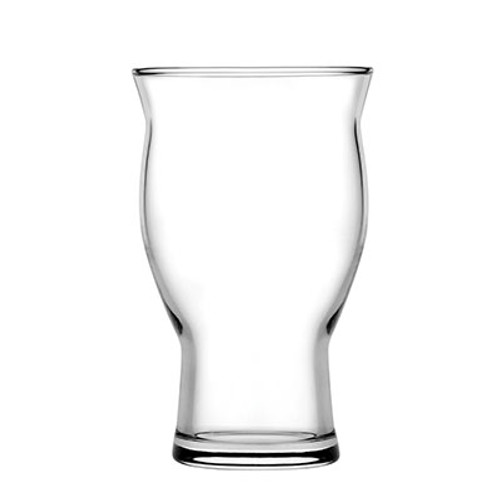 Pasabahce - 16 oz Revival Beer Glass 12/Case - PG420108FT