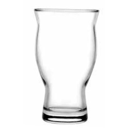 Pasabahce - 5 oz Revival Beer Taster Glass 24/Case - PG420082