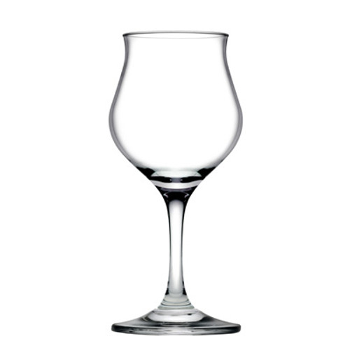 Pasabahce - 10-1/4 Oz. Revolution Craft Beer Glass 24/Case - PG440258
