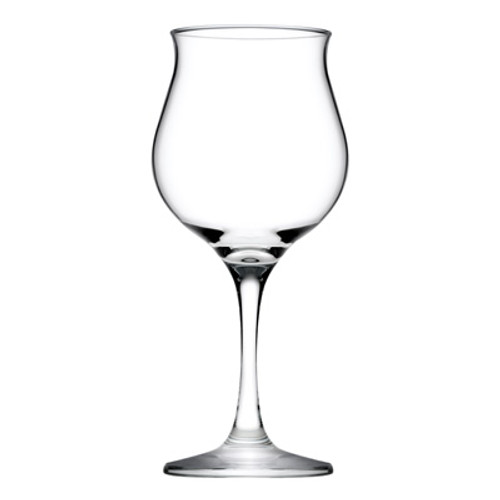 Pasabahce - 15-3/4 Oz.  Revolution Craft Beer Glass 24/Case - PG440278