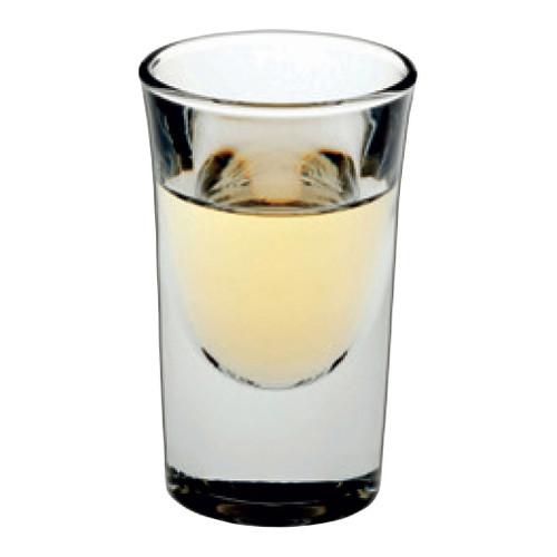 Pasabahce - 1 oz Shooter Glass 24/Case - PG52050