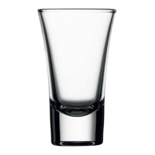 Pasabahce - 2 oz Shooter Glass 12/Case - PG52194