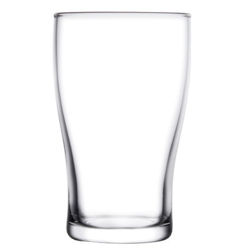 Pasabahce - 14 oz Tulip Pub/Beer Glass 24/Case - PG420727