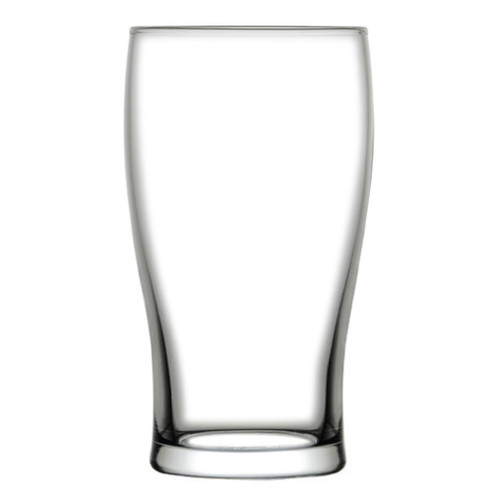 Pasabahce - 16 oz Tulip Pub/Beer Glass 24/Case - PG420737
