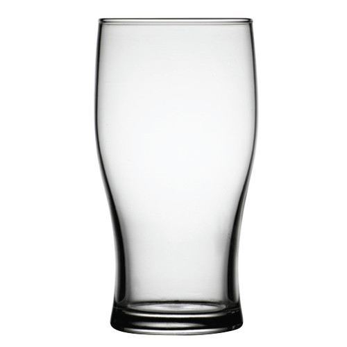 Pasabahce - 20 oz Tulip Pub/Beer Glass 48/Case - PG42747