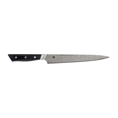 "Miyabi - Hibana 800DP 9.5"" Slicing Knife"
