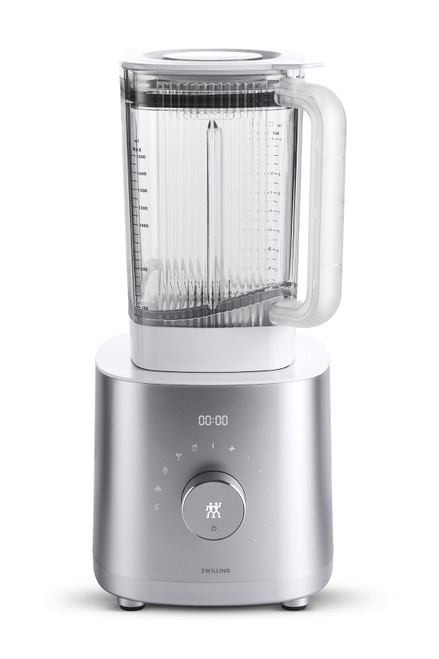 Zwilling - Enfinigy Power Blender Pro