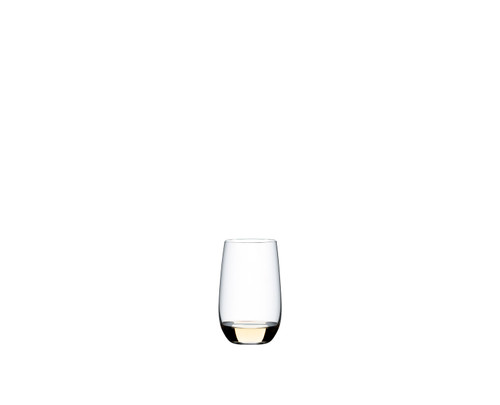 Riedel - Tequila O Wine Tombler