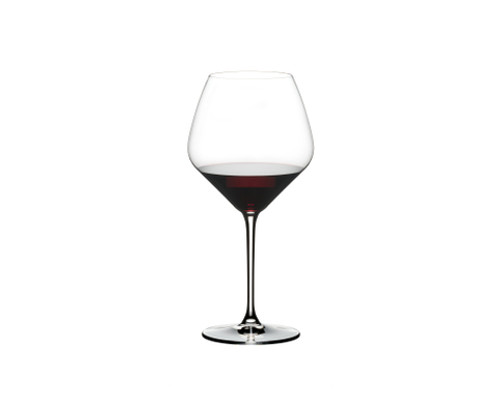 Riedel - Extreme Pinot Noir Glass