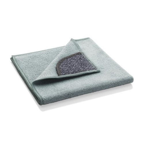 E-Cloth - Kitchen Cloth