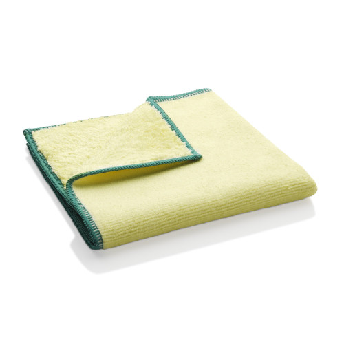 E-Cloth - High Performance Cleaning & Dusting Cloth (Single)