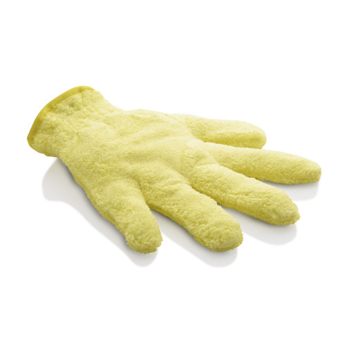 E-Cloth High Performance Dusting Glove